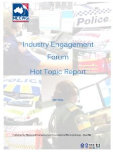 hot-topic-report-1-cover